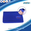 Custom Microfiber Glasses Lenses Wipe Cloth