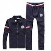 2016 OEM fabricante Suit Desporto Casual Men Sport Suit