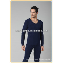 fashion design seamless men sleepwear