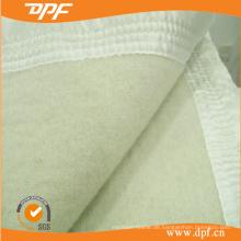 Wollmischdecke (DPH7751)
