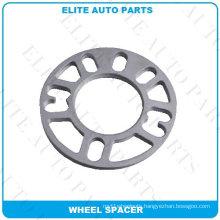 3mm Aluminum Wheel Spacer for Car