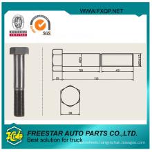 Durable Steel Truck Fastener