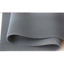 Wholesale Cheap mats Waterproof pvc mat flooring carpet