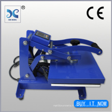 Moins cher Dye Sublimation thermique Machine de presse