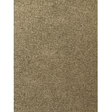 Tissu de sofa 100% polyester à vente chaude