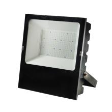 Holofote LED 200W IP66