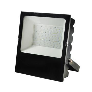 Светодиодный прожектор 200Вт IP66