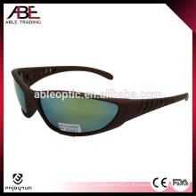 Hot Sale Melhor qualidade Melhor preço Ciclismo Sport Óculos de sol Homem