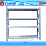 Factory price adjustable light duty cargo storage rack