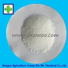 21% Nitrogen Min Caprolactam Grade Ammonium Sulfate