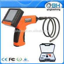 cheap price endoscope camera rigid tube camera