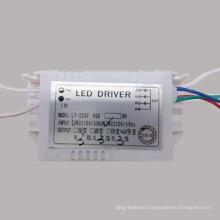 LED 10W RGB Driver Power Supply