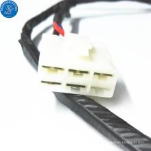 Chicote de fios personalizado do caminhão 5pin