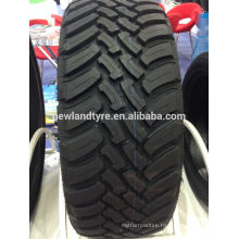 Mud Tyres LT235/75R15 104/101Q 6PR OWL MT Tires SUV Tyres