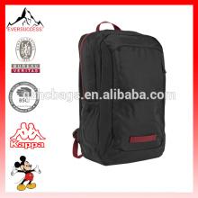 Fashionable Strong Shoulder Laptop Backpack Waterproof Laptop Backpack