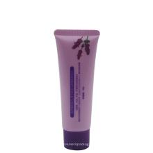 Embalaje respetuoso del medio ambiente del tubo cosmético de la crema de la mano