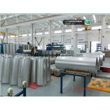 Medical Cryogenic LNG Liquid Oxygen Nitrogen Argon Insulation Dewar Cylinder