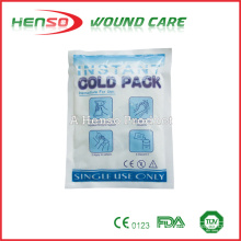 HENSO Ice Pack For Beer