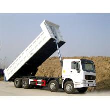 Sinotruk 8X4 HOWO LKW für den Verkauf (ZZ3317N3867W)