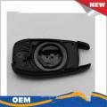 Molde do painel frontal de peças sobressalentes para áudio automotivo