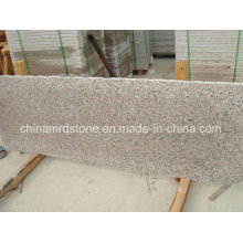 Xili Red Granite Slab for Export Dubai Market