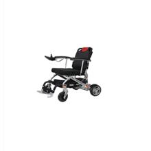 Удобная литий-электрическая инвалидная коляска
