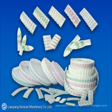 Suppositoire Shell / Suppository Foil for Pharmaceutical Packaging