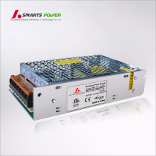 ac dc switching power supply enclosure for cameras cctv