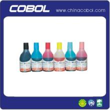 Universal Refill Ink /CISS for Printer HP/Epson/Lexmark /Canon