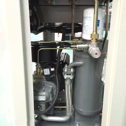 China Piston Air Compressor,Screw Air Compressor,Diesel