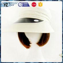 Placa de espuma plástica popular de la venta de la fábrica para la tapa del visera para la venta