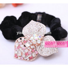 new design princess bridal hair accessories