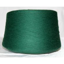 Natural Worsted/Spinning Yak Wool/Tibet-Sheep Wool Carpet Knitting Yarn