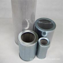 Air Filter for Diesel Engine