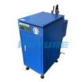 Caldeira a vapor elétrica de alta eficiência e segurança para arroz cozido no vapor