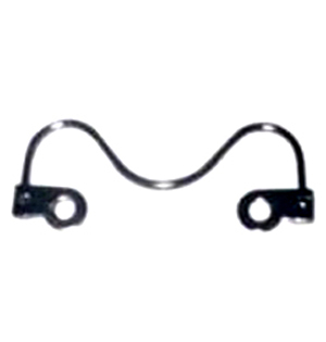 M nip line motorcycle spare part business eu discount code