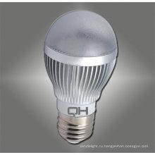 Светодиодная лампа потолка