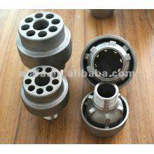 misturador de água, ejetor do vapor, ejetor do vapor jato de gás