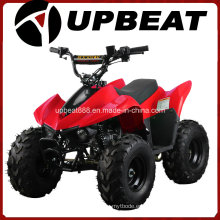 Upbeat Niños Kfx ATV