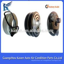 Para Isuzu - MAX AC Compresor de embrague de compresor de embrague para Isuzu