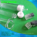 Disposable Plastic Prefilled Syringe for Cosmetic (AS)
