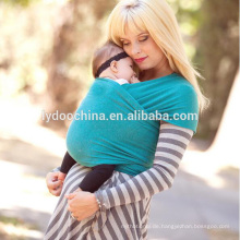 Modedesign Baby Wrap Carrier 2015