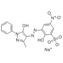ACIDE ORANGE 74 CAS 10127-27-2