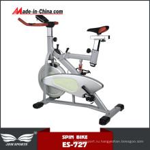 Велотренажеры для фитнеса (ES-727)