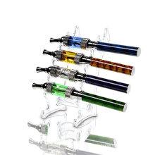 Pantalla de acrílico transparente para E-cigarrillos, titular de pantalla de acrílico simple
