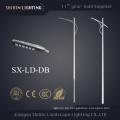 5mm Dekorative Straßenbeleuchtung Pole (SX-LD-dB)