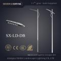 5мм Декоративный уличный фонарь (SX-LD-dB)