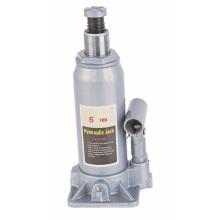 Bouchon de bouteille hydraulique 6t