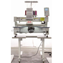 c 901 sola cabeza máquina de bordado (FIT901C)