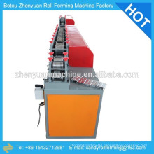 cold roll forming door machine/metal sheet roll forming machine/door forming machine